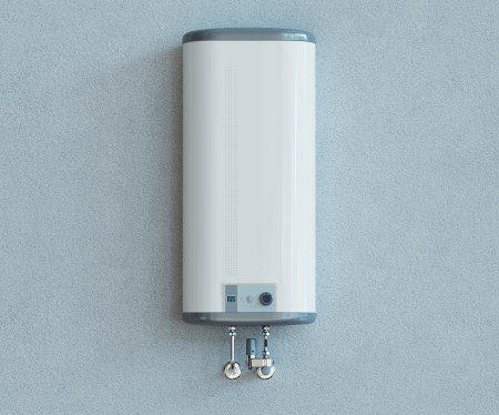 tankless hot water systems Ipswich
