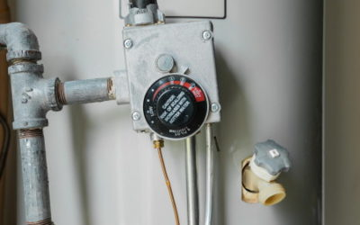 Choosing the right size hot water heater