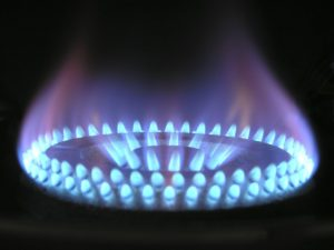 Gas plumber in the Ipswich area