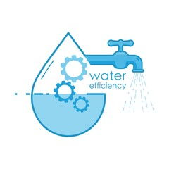 water efficiency certificate of compliance Queensland